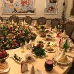 Photo of Azerbaijan