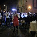 Photo of Il Grappolo