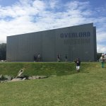 Overlord Museum Foto