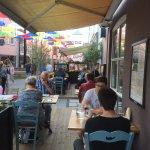 Photo of Taverna Hellas