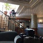 Photo de Azade Hotel