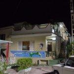 Photo of Papo's House