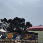 Photo of Camping Le Moustoir