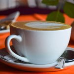 Foto van Cafe Mambo