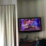 Foto de Sanctuary Hotel New York