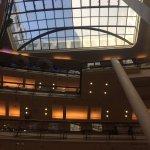Photo of PALLADIUM Shopping Center Prague