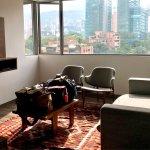 Foto de Hotel Sites 45