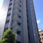 Photo of Hotel Mystays Asakusa-bashi