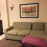 Photo de Ramada Plaza Resort and Suites Orlando International Drive