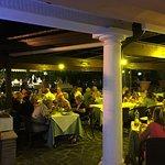 Photo of Villa Artemis Hotel