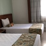 Photo of Copacabana Suites by Atlantica