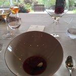 Photo of Andra Mari Restaurant