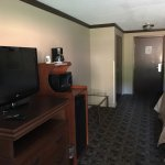 Photo de Quality Inn Wilsonville