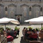 Photo of Enoteca Al Duomo