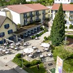 Photo of Hotel Waldblick