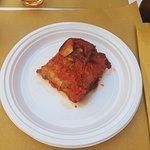 Foto di Pasta e...