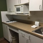 Photo of Extended Stay America - Chicago - Lombard - Oakbrook