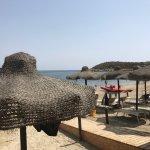 Photo of Ristorante Malfatano Beach