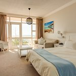 Brookes Hill Suites-bild