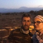 Photo de Sentrim Amboseli