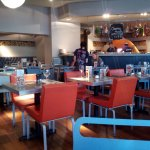 Photo of Zizzi - Eastbourne