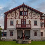 Photo of Hotel Villa Itsaso