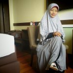 IMG_20151121_145638_large.jpg