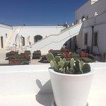 Masseria Bagnara Resort & Spa Foto