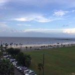Nice Gulf View