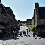 Photo de Centre Historique de Locronan