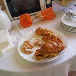 Foto de Hotel Del Brembo