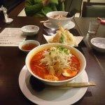 Photo of Tenseien Restaurant