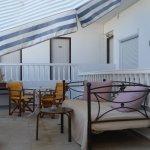 Photo de Hotel Panorama Gennadi