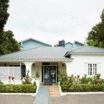 Shirley Retreat House Foto