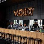 Café Volt