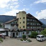 Imagen de Hotel Koflerhof