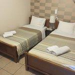 Photo of Tsikeli Hotel