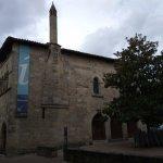 Photo of Office de Tourisme du Pays de Figeac