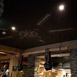 Photo de Central Hotel Wolter Restaurant