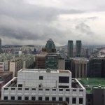 콘래드 서울의 사진