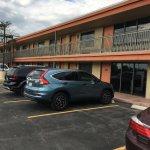 Best Western Plus Raton Hotel Foto