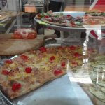 Photo of Pizzeria al Trancio Il Capriccio
