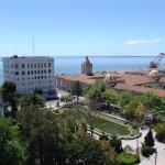Foto de Hotel Atlantico Rio Grande