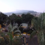 Foto de Park Club Europe Hotel