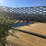 Photo de Hotel Casino Talca