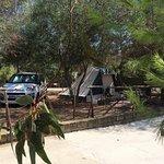 Photo of Camping Valle dei Templi