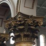 fabulous columns