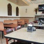 Finazzo's Italian Restaurant