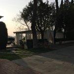 Photo of Villa I Barronci