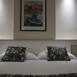 Hotel Imperiale Foto